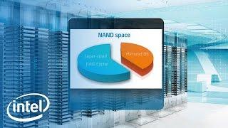 SSD | Intel