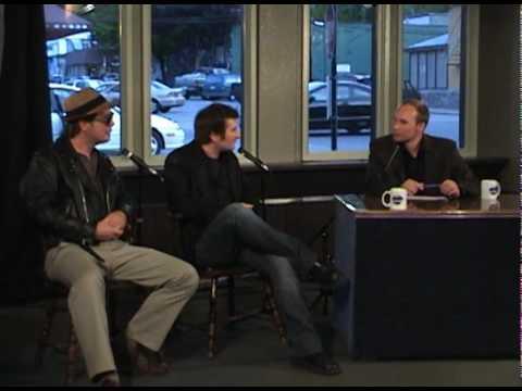 Comedian Matt Billon Interview Part 2 Episode15