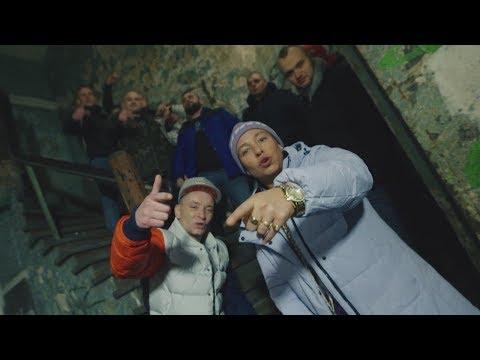 Rena ft. Kondziu WAP - Woop Woop (prod. Młody Beats) VIDEO