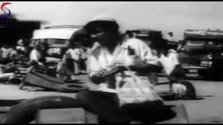 Hede Hede - Sarla, Vidya, Bulo C Rani - ABANA - Kaan Mohan, Sheila Ramani, Sadhana - Sindhi Movie