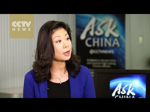 Ask China: Private banking - A more dynamic economy