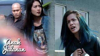 Video Bagas Dan Reva Melawan Lady Preman Jalanan [Anak Jalanan][23 Mei 2016] download MP3, 3GP, MP4, WEBM, AVI, FLV Mei 2018