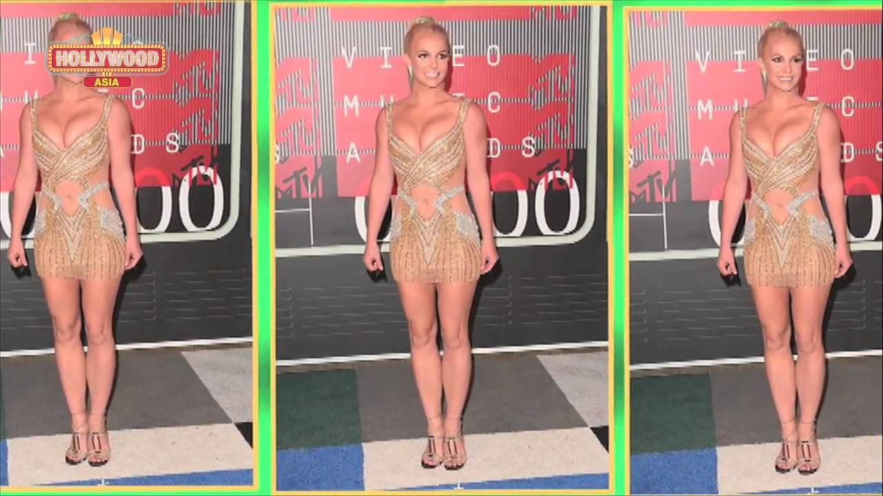 Watch Miley cyrus see through photos video