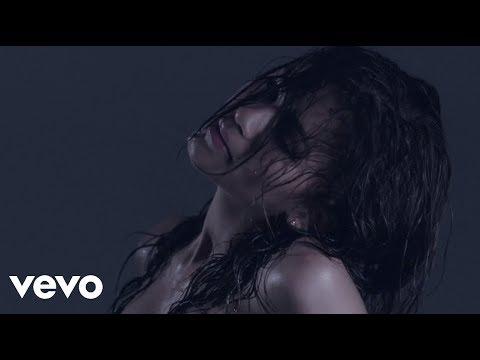 Zendaya  Close Up  Video