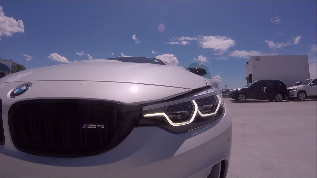 2018 bmw 0 60. plain 2018 2018 bmw m4 competition review exhaust and rev sounds 060 in 38  seconds with bmw 0 60