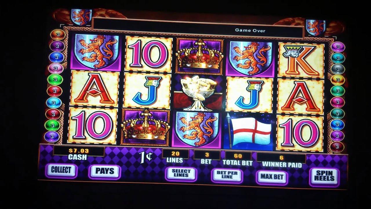 Sun Slots Casino