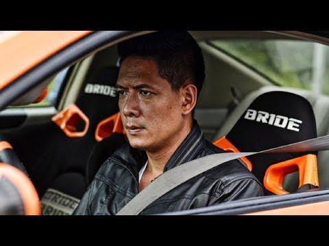 Giấc mơ Mỹ - Phim Chiếu Rạp Việt Nam Mới Nhất 2017 | Official Trailer