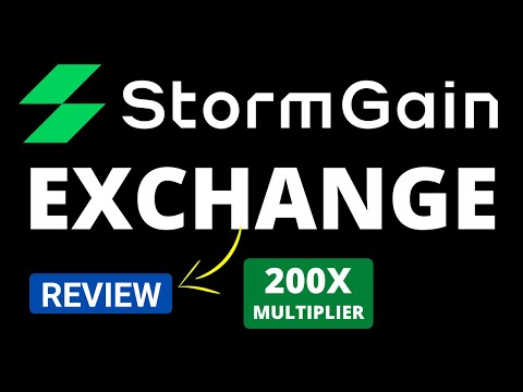 stormgain-cryptoexchange-review-||-trade-and-earn-interest-all-in-one-place
