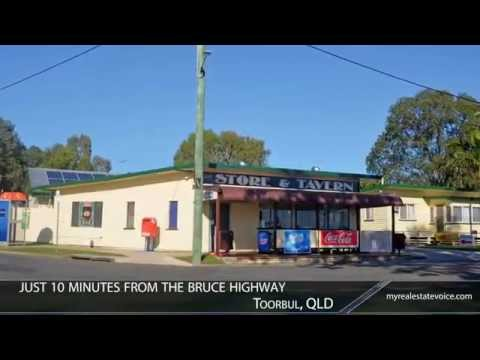 Seaside General Store/Newsagency Business for Sale - Toorbul, QLD