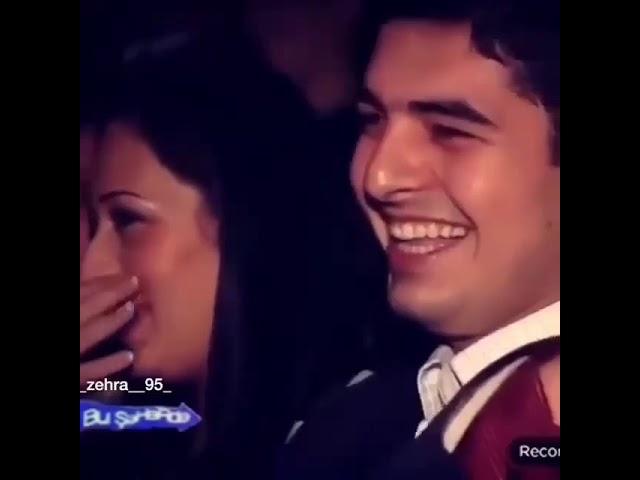 En Gulmeli VideoLar