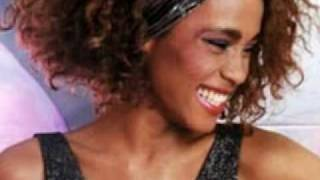 Whitney Houston - Step By Step - Teddy Riley Remix
