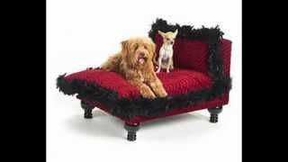 Лежанки для собак интернет магазин