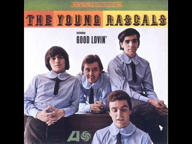 the-young-rascals-good-lovin-hq-fendergibsonsounds