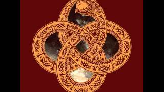 AGALLOCH - The Serpent & The Sphere (Full Album - HD)