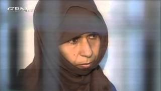 Jordan to Swap Terrorist for ISIS Hostages