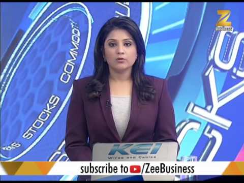 News@5 : IT department identifies 5.56 lakh people having tax profile inconsistent with cash deposit