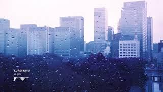 77 Kursi Kayu Hujan Mp3 Gratis Terbaik