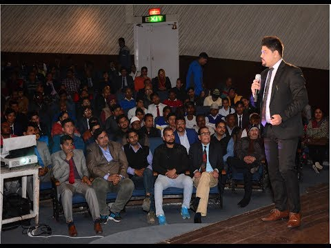 Mumbai Team | Successfull Entrepreneur | Motivation | Business | Opportunity | Positivity