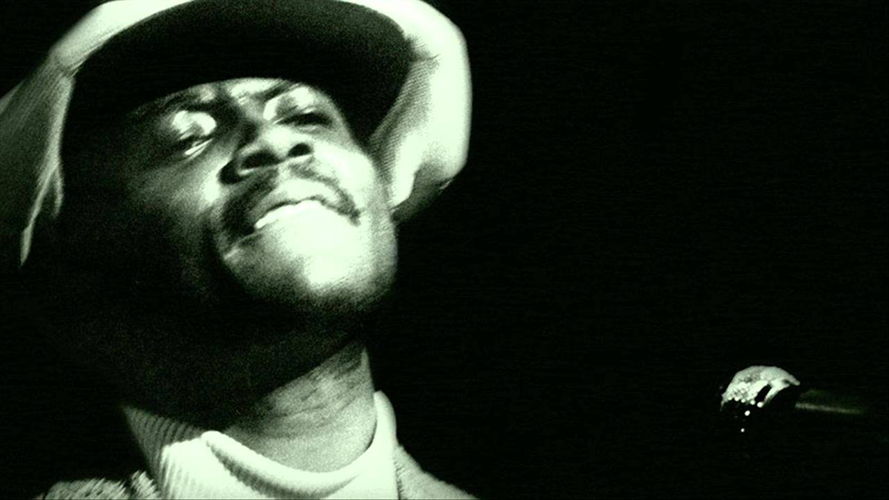 Donny Hathaway I Love You More Than Youll Ever Know Youtube