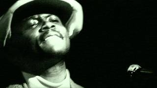 Donny Hathaway - I Love You More Than You