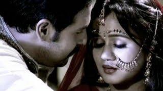 Koichha Ke [Video Song ] - Lakshman Rekha Feat. Vinay Anand & Gunjan Pant