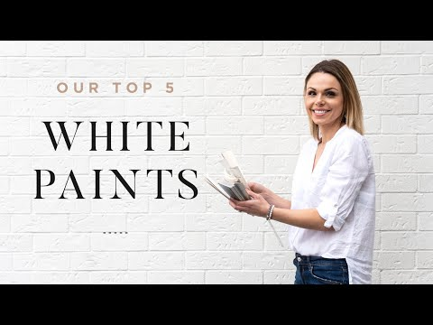the-top-5-white-paints-that-you-should-paint-your-home