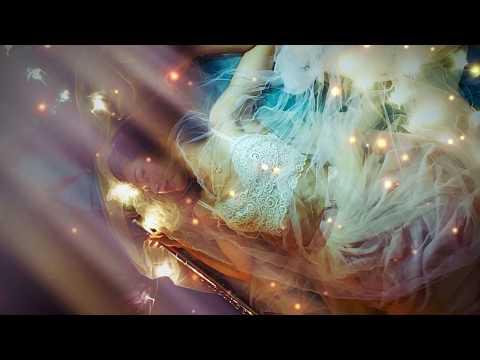 Endless Love (The Myth OST) - Flute Cover || Yen Flute