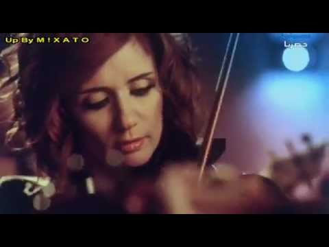 "Sahara Band - ""The String"" Soundtrack / فرقة صحرا - موسيقي فيلم ""الوتر"""