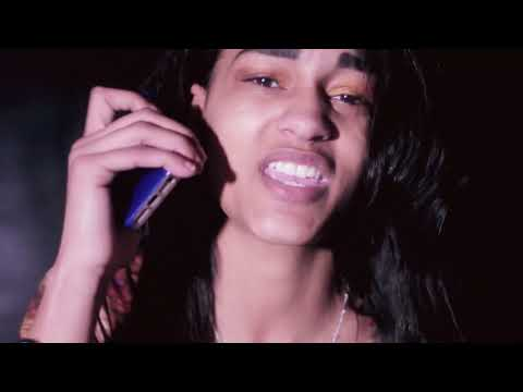 Jas Savage X Phone Jumpin  (Dir By  UndenYable Media)