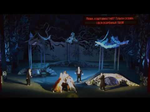 Part3 Turandot 2016 10 23