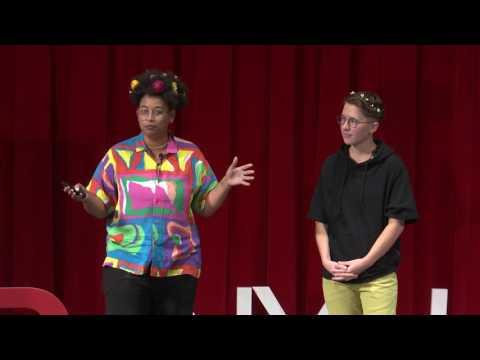 Athlete hookup reality vs imagination theater