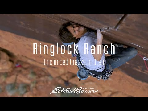Ringlock Ranch with Mason Earle
