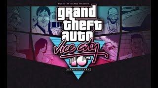 6 ახალი თამაში ჩემ ანდროიდ სმარტფონში [ნაწილი 5] GTA Vice City