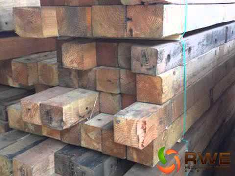 Florida Heart Pine Reclaimed Wood For Sale - Florida Heart Pine Reclaimed Wood For Sale - YouTube