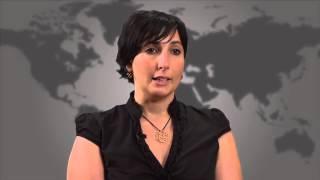 CALR mutation - Myeloproliferative Neoplasms from EHA 2014