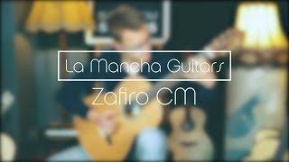 Zafiro CM | Productvideo