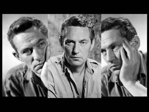 Movie Legends - Peter Finch
