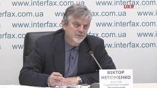 В Украине есть только один человек, которому нравится новый бюджет, - Виктор Небоженко