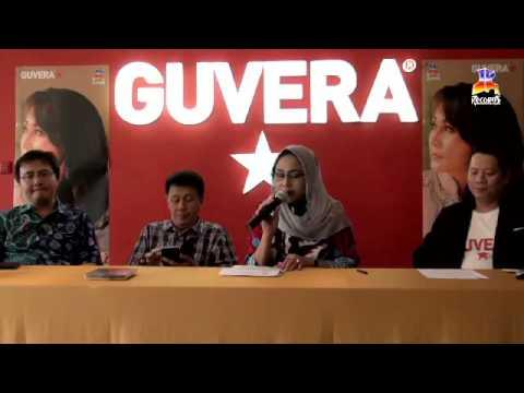 Conference Pers Album Terbaru Dian Piesesha