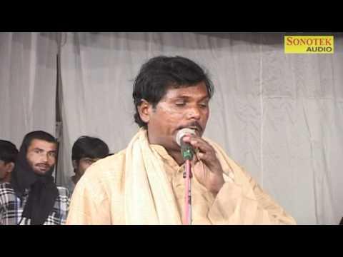 Bhojpuri Mukabla - Rasdar Muqabla Part 2 | Tapeshwar Chauhan, Bijender Giri