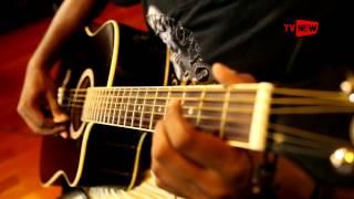 Vaaranam Aayiram - Annul Maelae - Instrumental cover ( guitar flute keyboard) Suhani Raat | Tv New