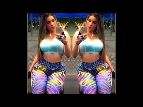 Kathyzworld (Kathy Ferreiro) vs Joselyn Cano Hot Women on Instagram Guess Who is Who