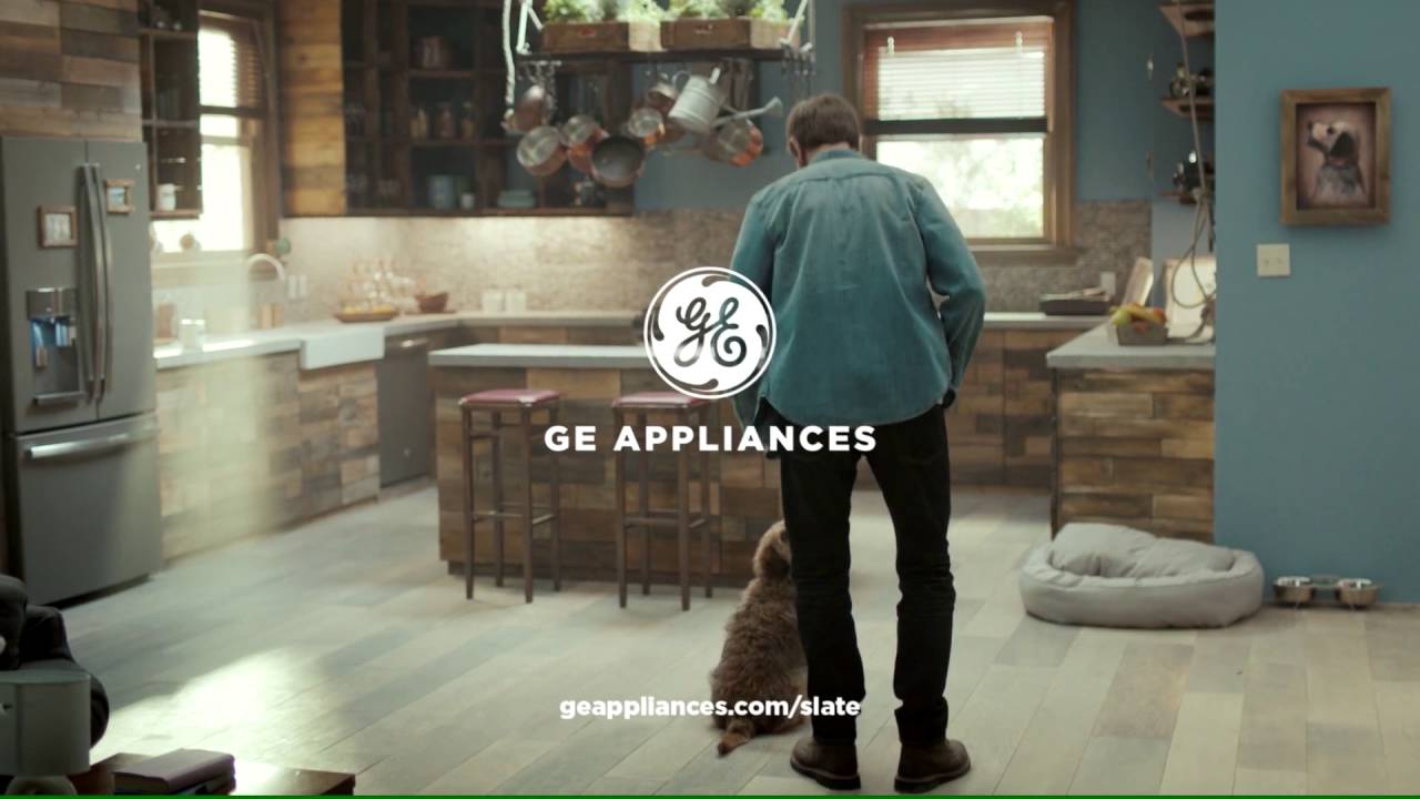 GE Slate Memorial Day Sale - Connecticut Appliance and Fireplace ...