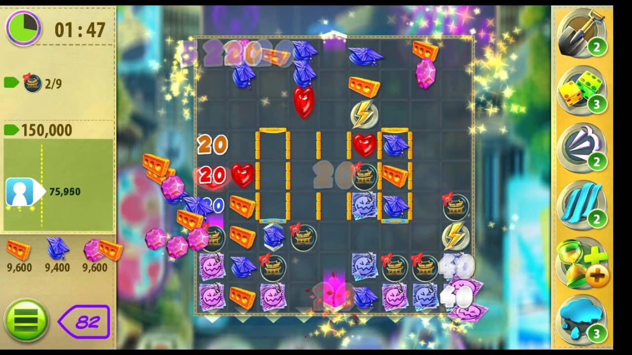 07745a27e78 Gummy Drop - Seoul - Level 82 - YouTube