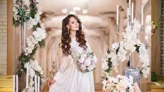 невесте на заметку выпуск 1 Букет невесты