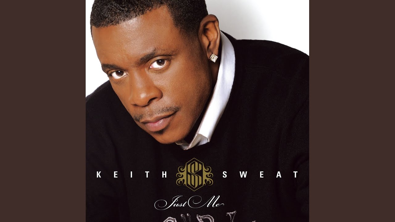 Butterscotch Keith Sweat Feat Athena Cage Shazam Текстове на песни на athena cage с преводи: keith sweat feat athena cage