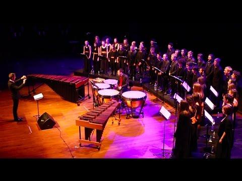 """Concert """"Coups de Choeur"""" de la Maîtrise de Seine Maritime"""