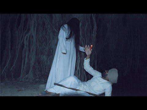 KHOOH Wali BHOOT💀 || Part -O1 || Producerdxxx