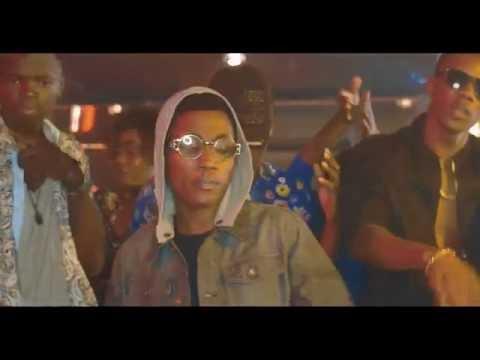 bigLITTLE X BOJ - Get Down [OFFICIAL VIDEO]