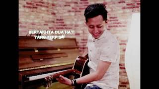 MANA TAHU SIAPA TAHU (LIRIK VIDEO)-SYED SHAMIM